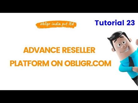 Advance_Reseller_Plan_Obligr