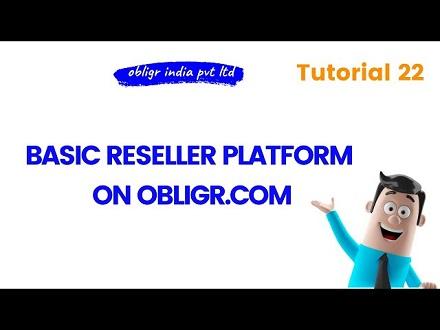 Basic_Reseller_Plan_Obligr
