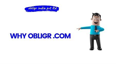 why_obligr