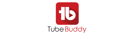 tube-buddy